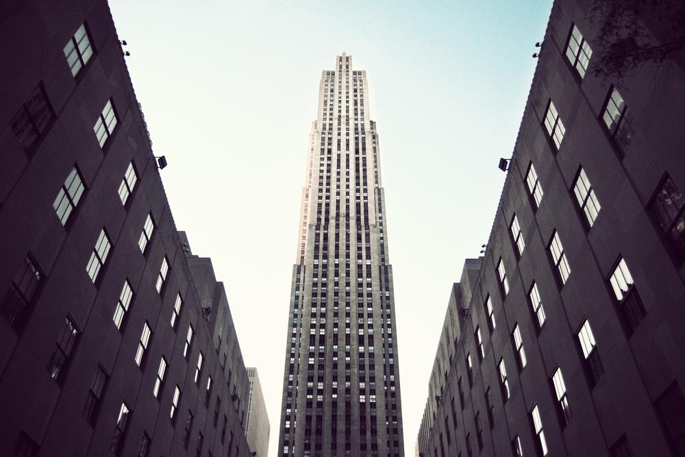 NYC_Rockefeller-Centre_01.jpg