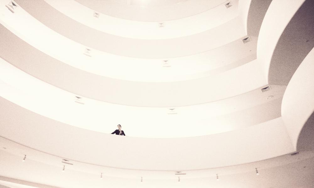 NYC_Guggenheim-Museum-Interior_04.jpg