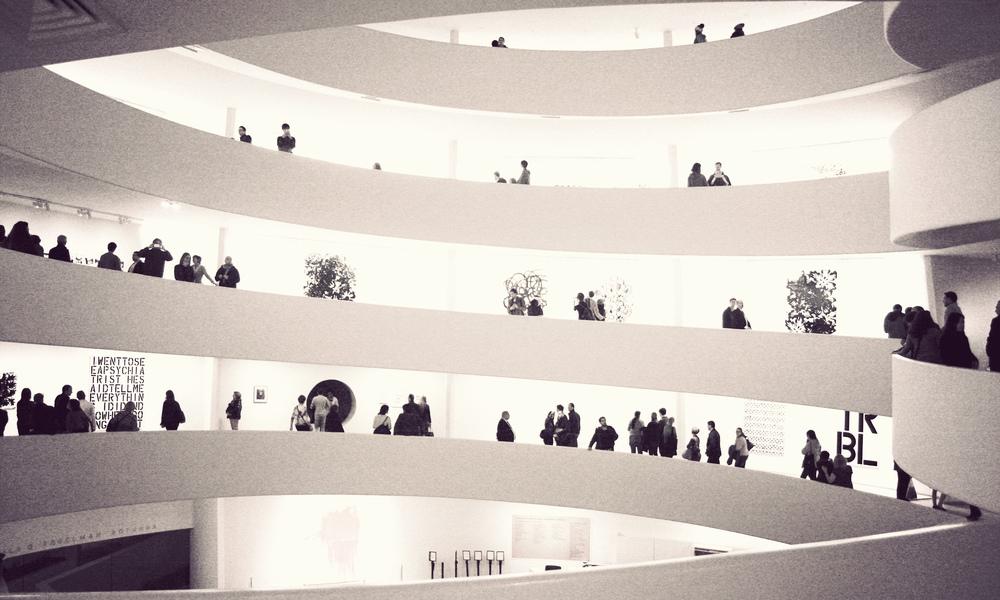 NYC_Guggenheim-Museum-Interior_07.jpg