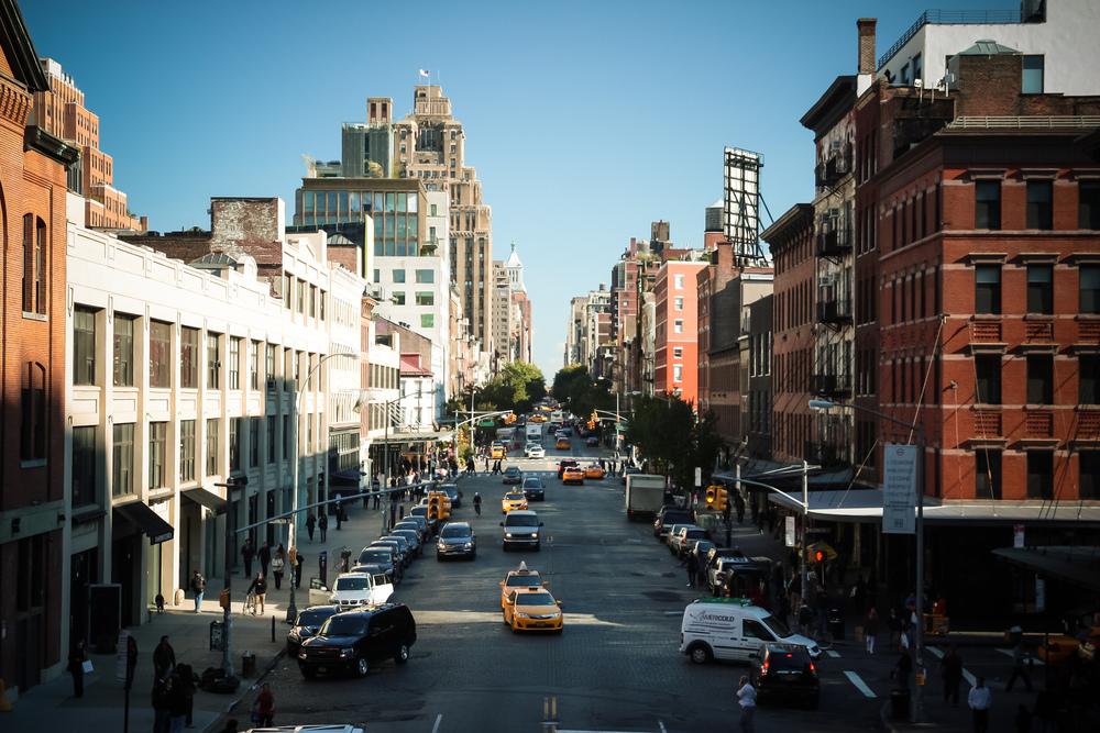 NYC_Day1-04.jpg