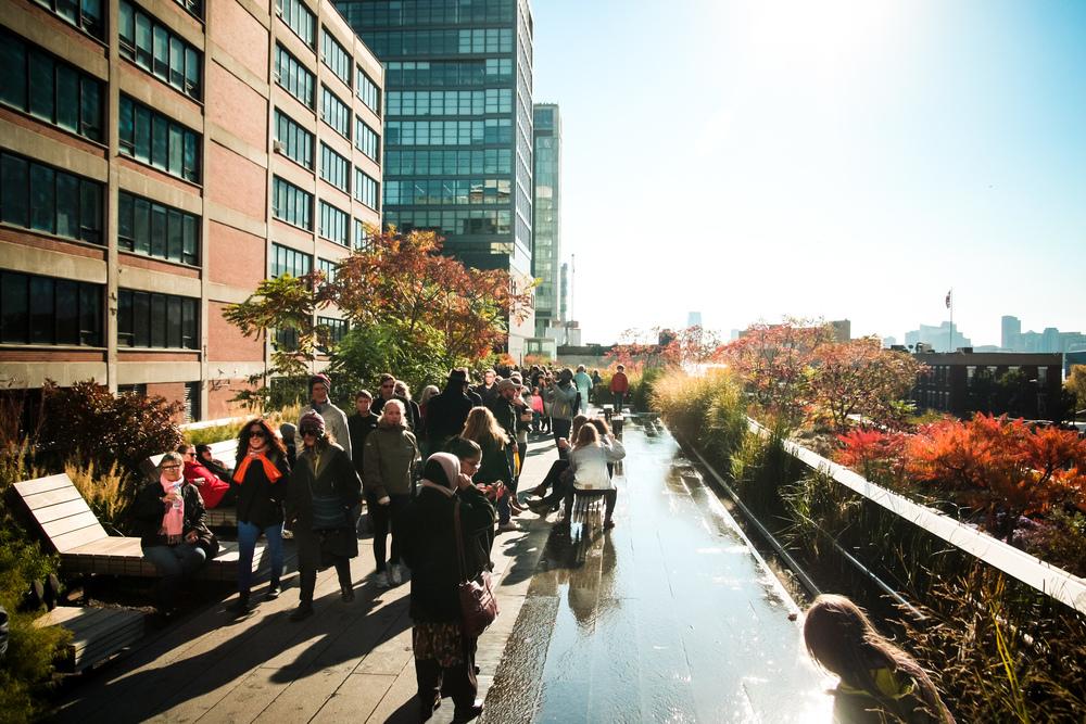 NYC_Day1-06.jpg