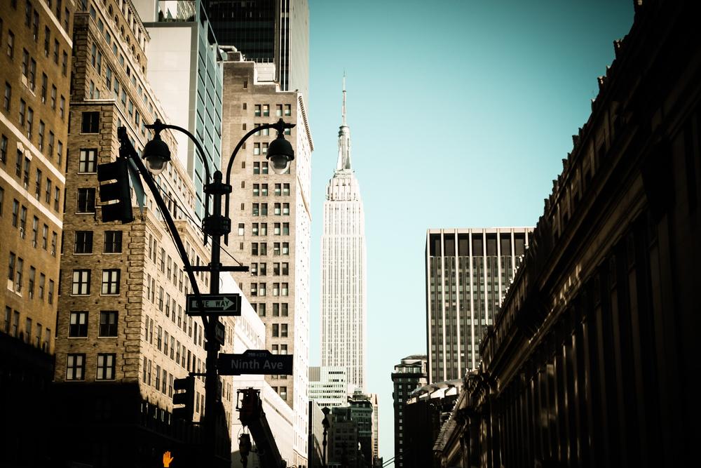 NYC_Day1-11.jpg