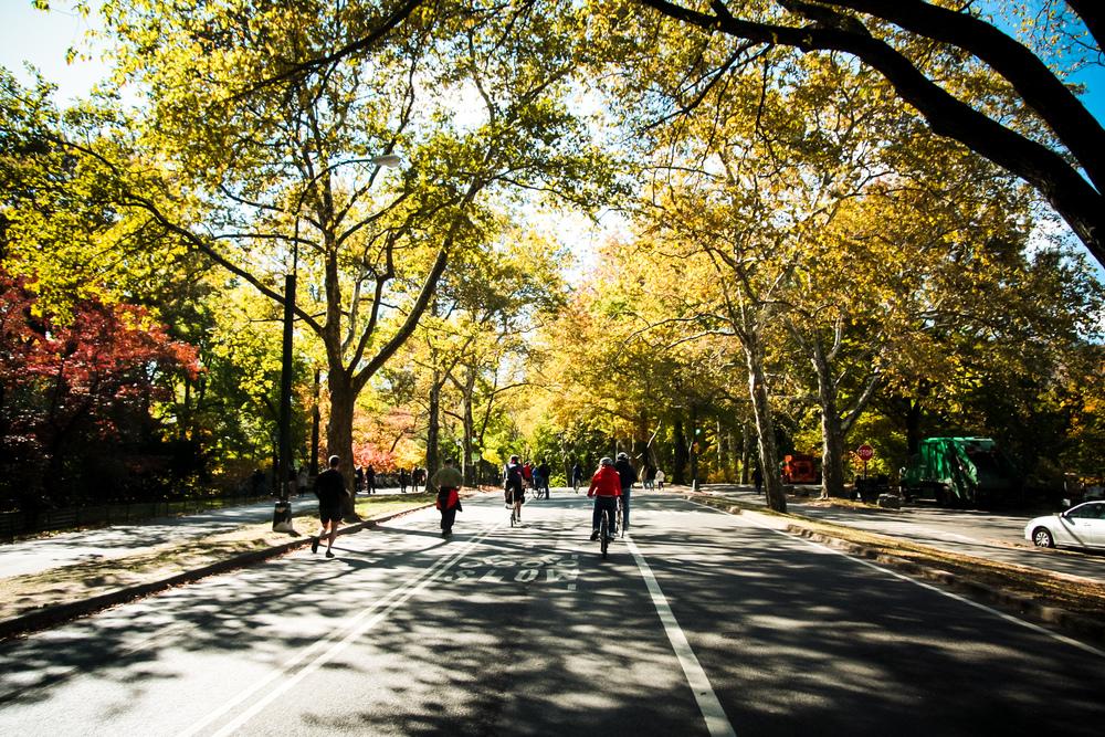 NYC_Day2-07.jpg