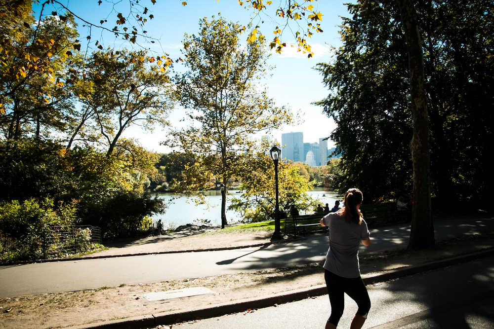 NYC_Day2-08.jpg