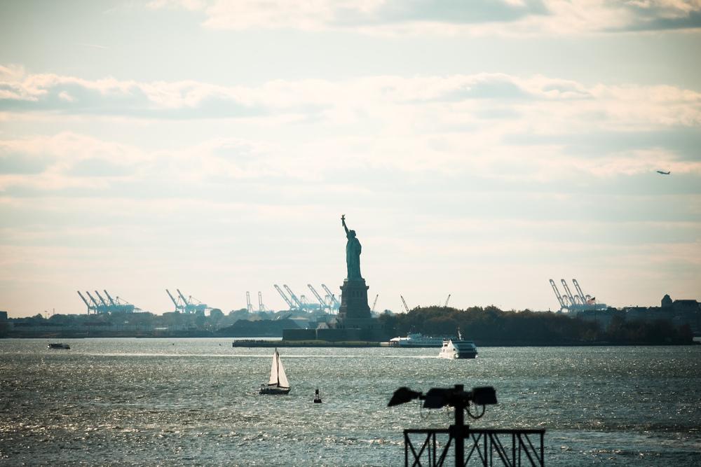 NYC_Day2-25.jpg