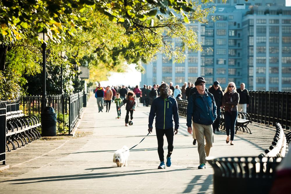 NYC_Day2-26.jpg