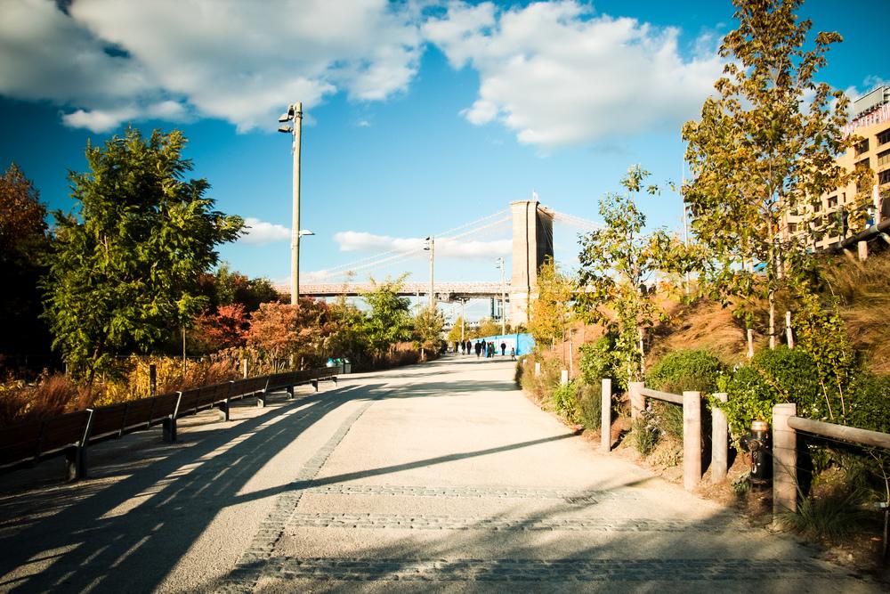 NYC_Day2-31.jpg