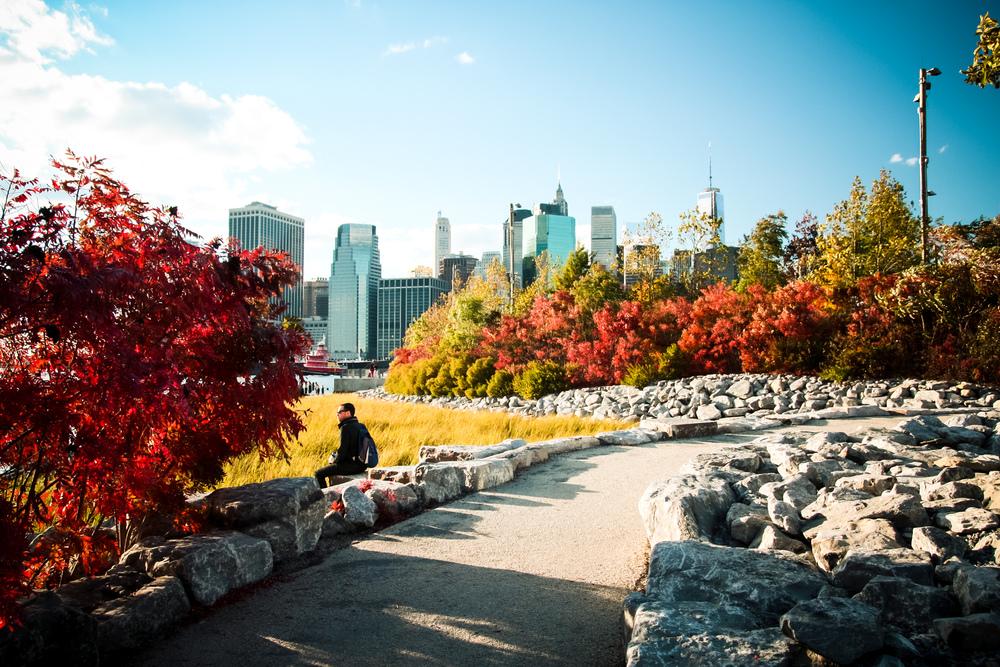 NYC_Day2-32.jpg