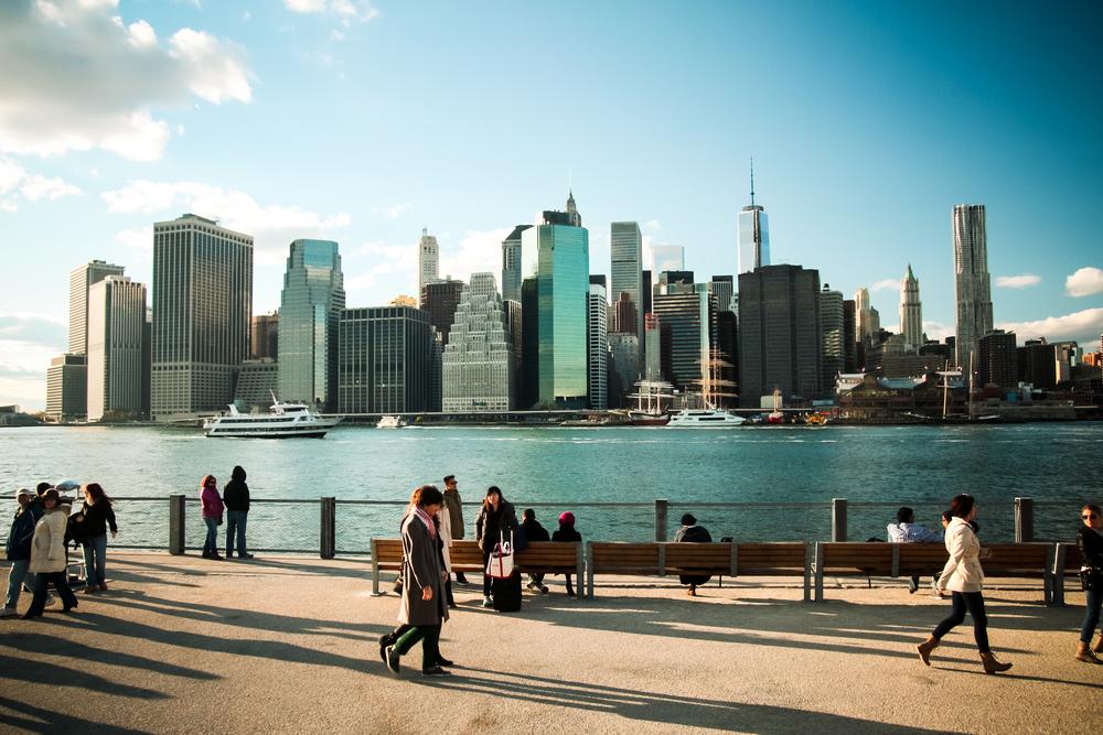 NYC_Day2-36.jpg