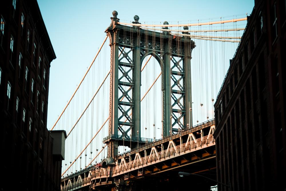 NYC_Day2-44.jpg