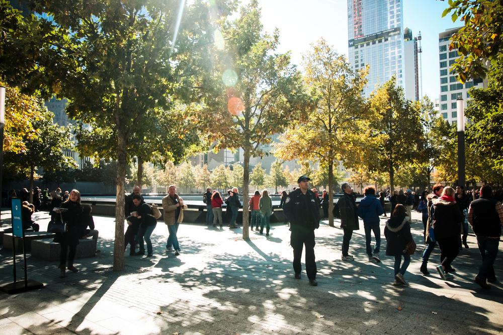 NYC_Day3-16.jpg
