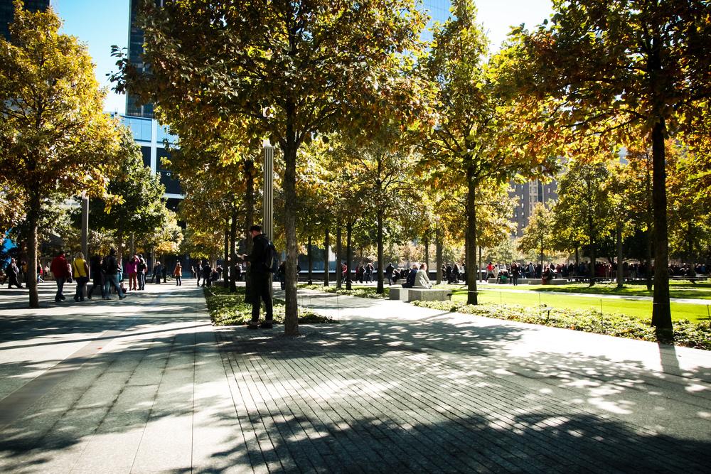 NYC_Day3-19.jpg