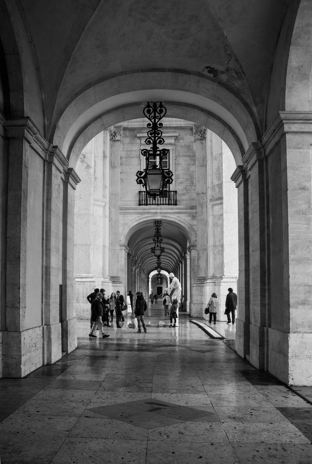 POR_Lisbon-08.jpg