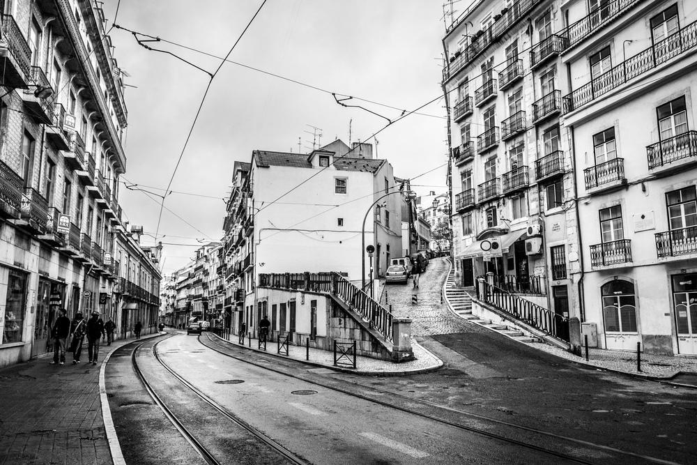 POR_Lisbon-03.jpg