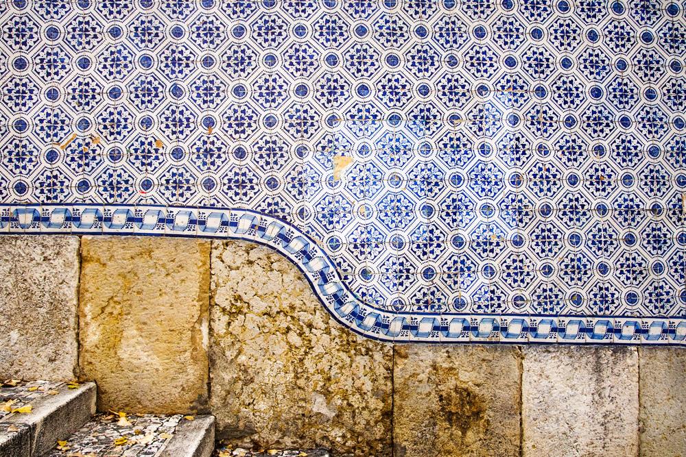 POR_Lisbon-02.jpg