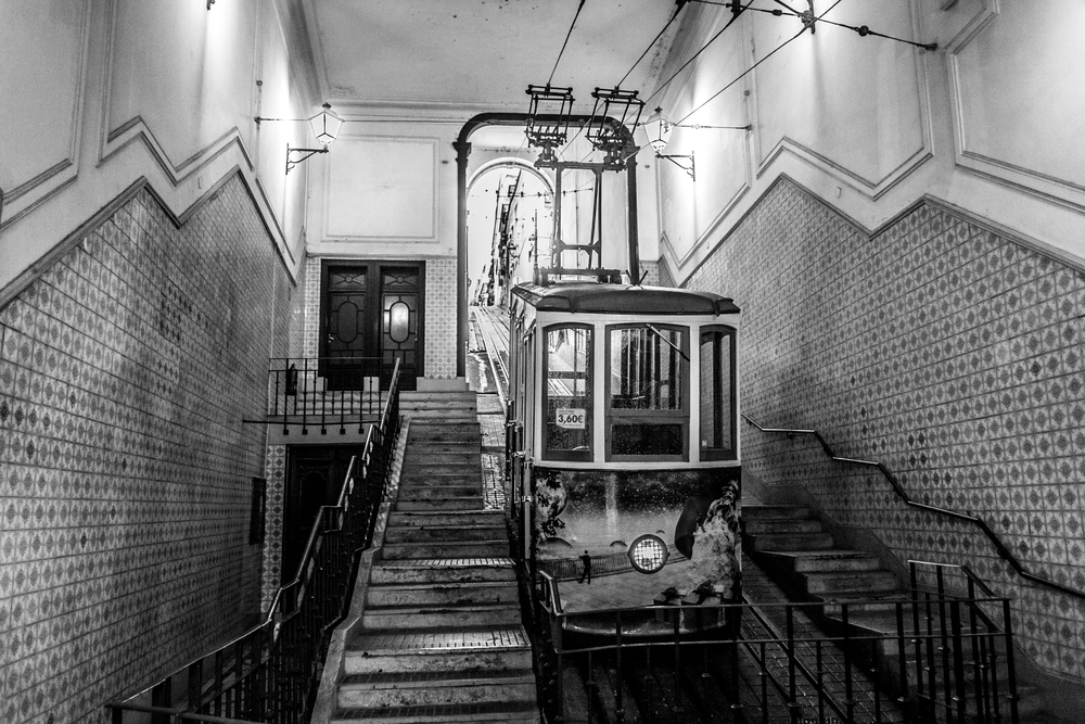 POR_Lisbon-04.jpg