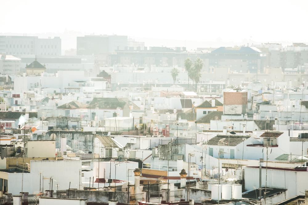 POR-Sevilla-Day5-12.jpg