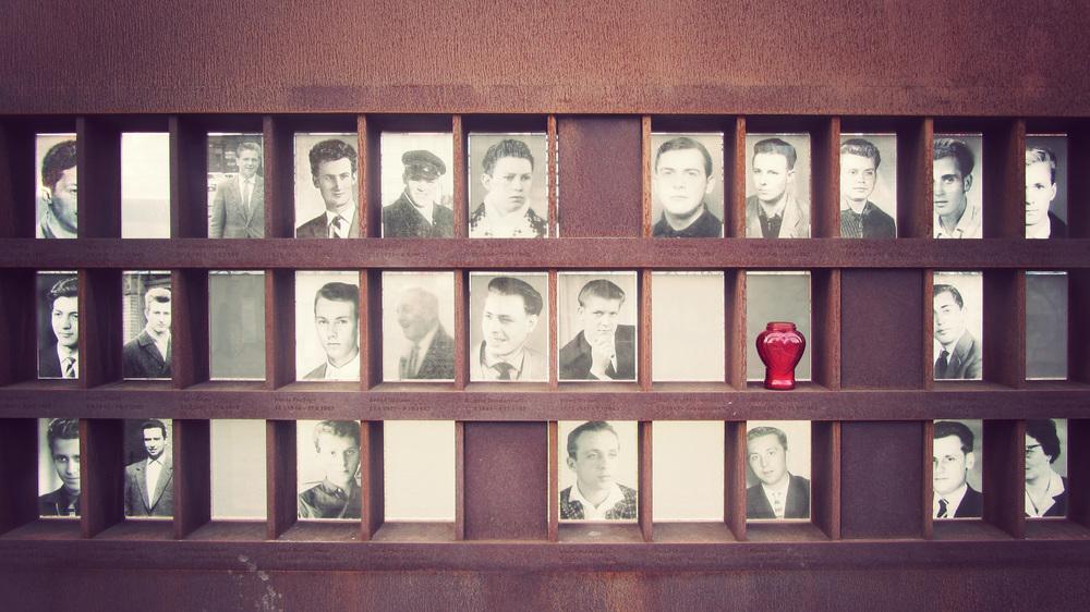 Wall Memorial_11.jpg