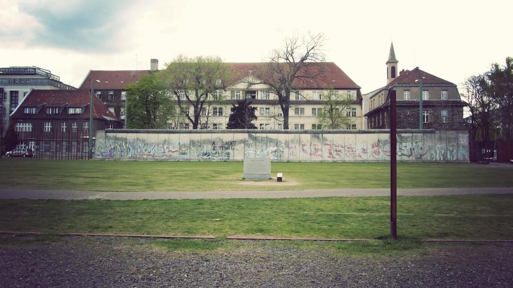 Wall Memorial_07.jpg