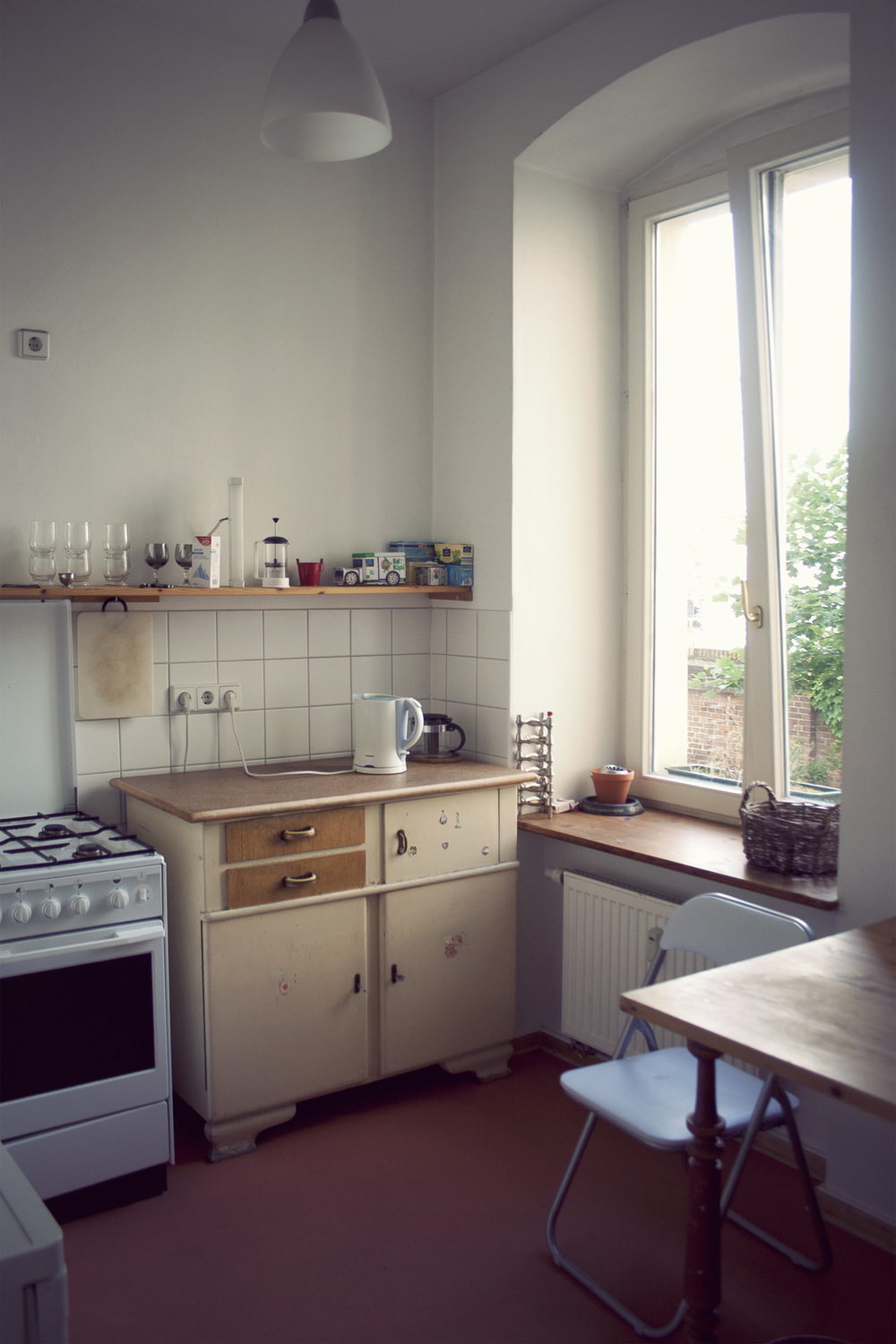 Kitchen_Oderberger.jpg