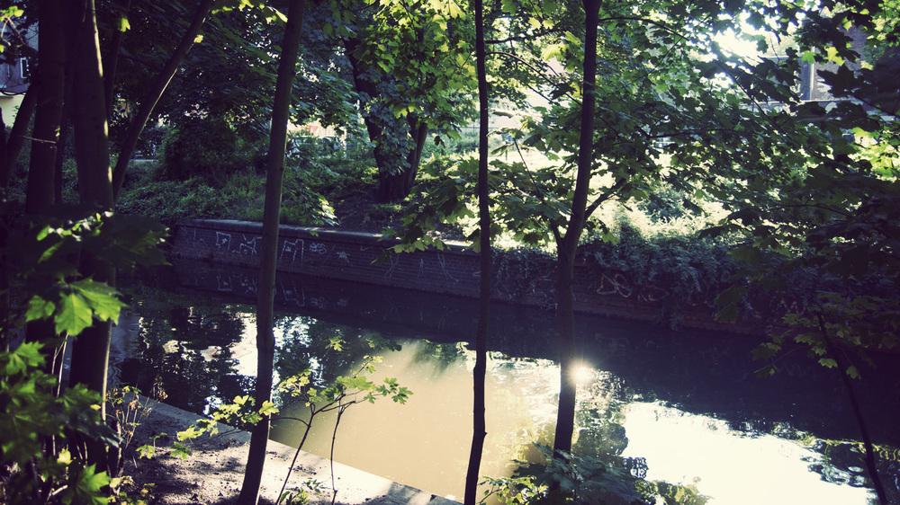 canal_02.jpg