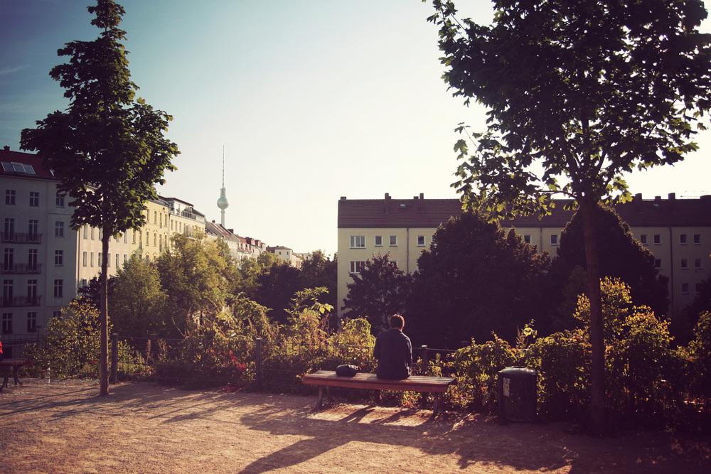 Park-am-Wasserturm_08.jpg