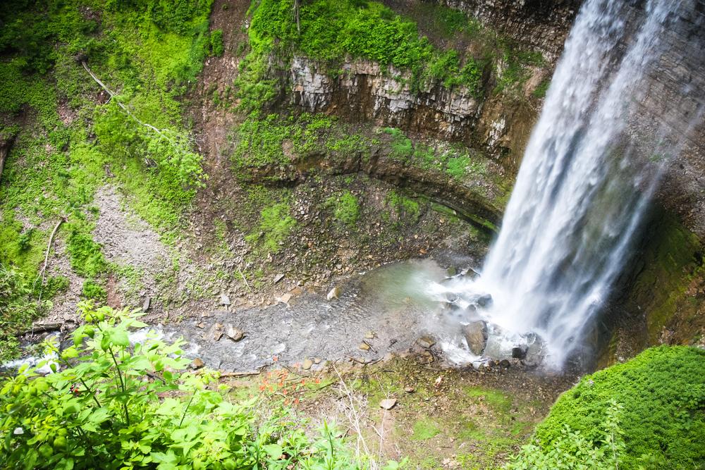 Tews-Falls-5.jpg