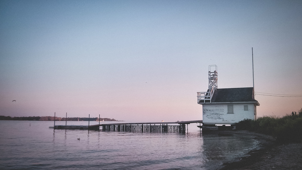 Portlands-9.jpg