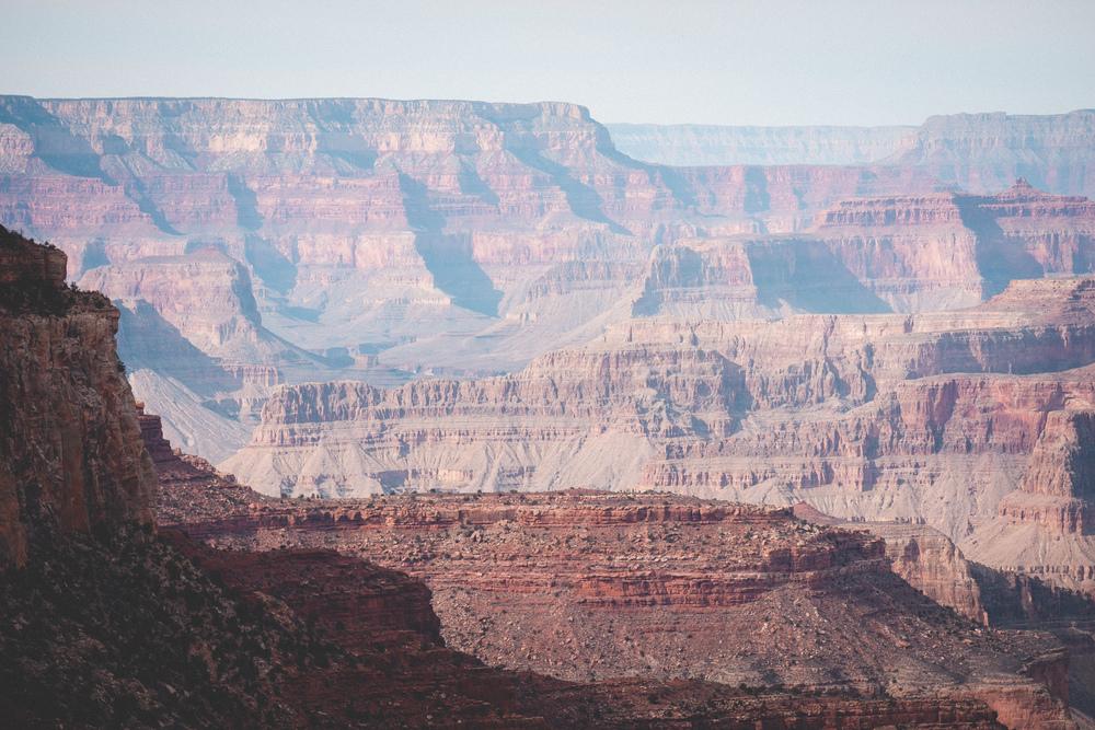 Grand-Canyon-39.jpg