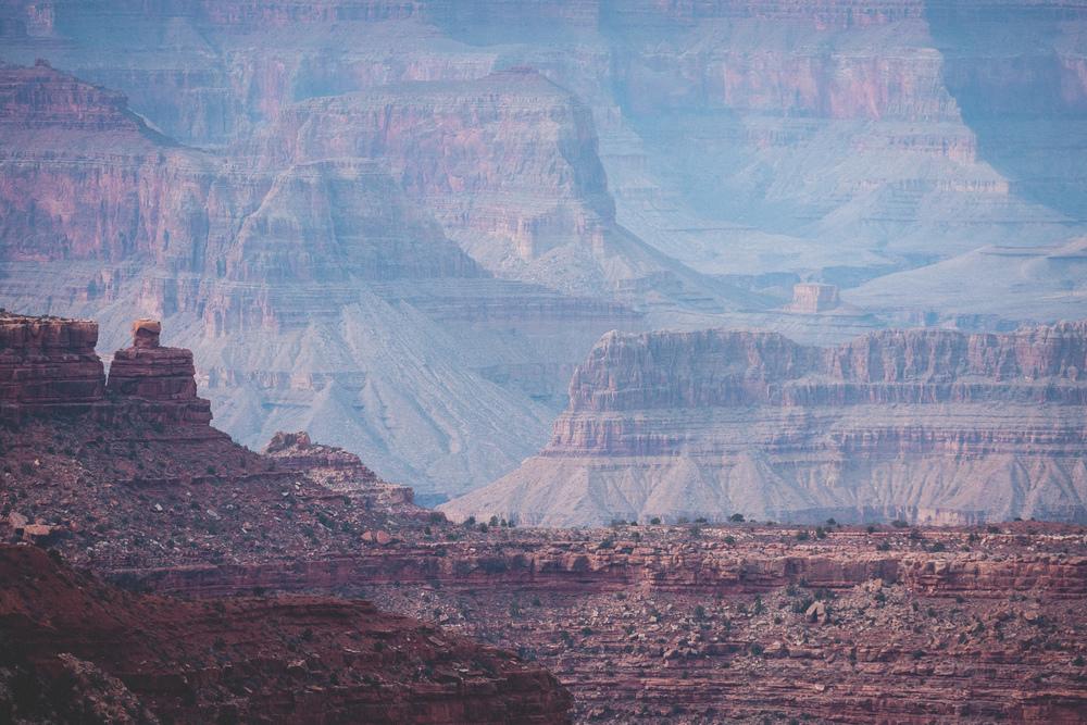 Grand-Canyon-50.jpg