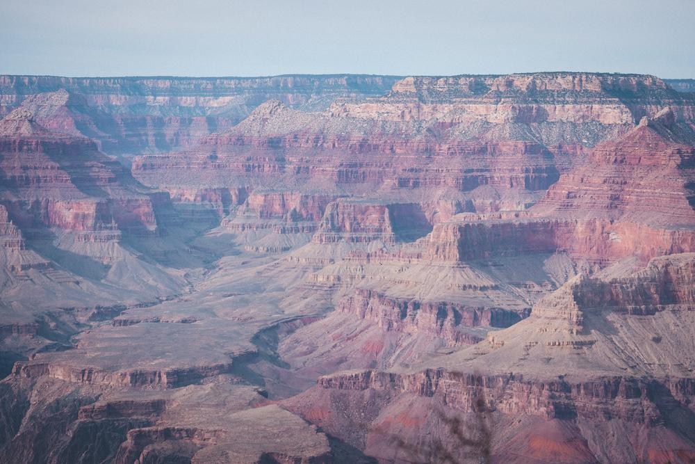 Grand-Canyon-52.jpg