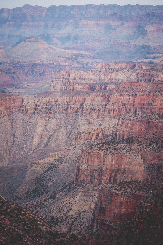 Grand-Canyon-64.jpg