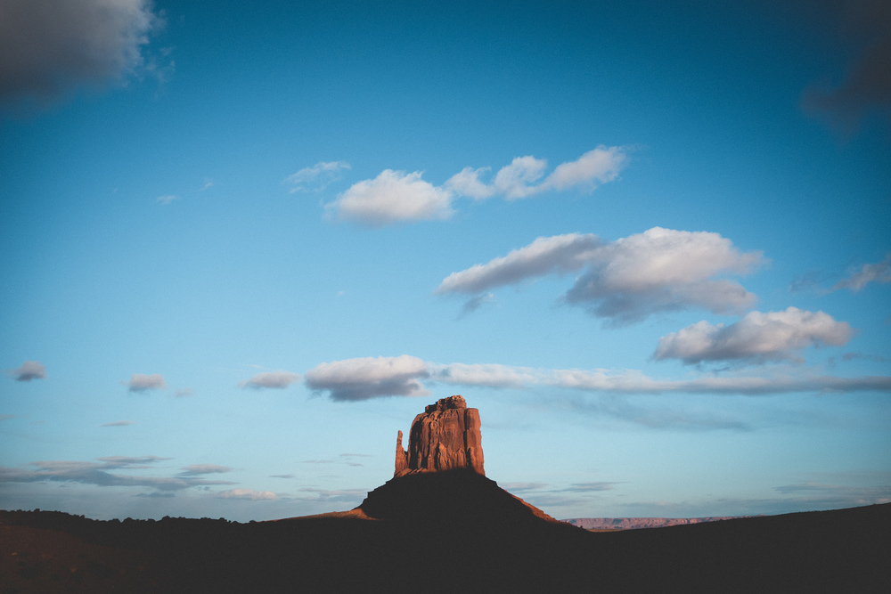 Monument Valley-20.jpg