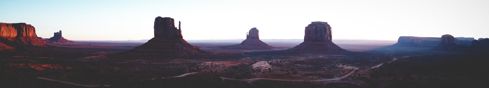 Monument Valley-45.jpg