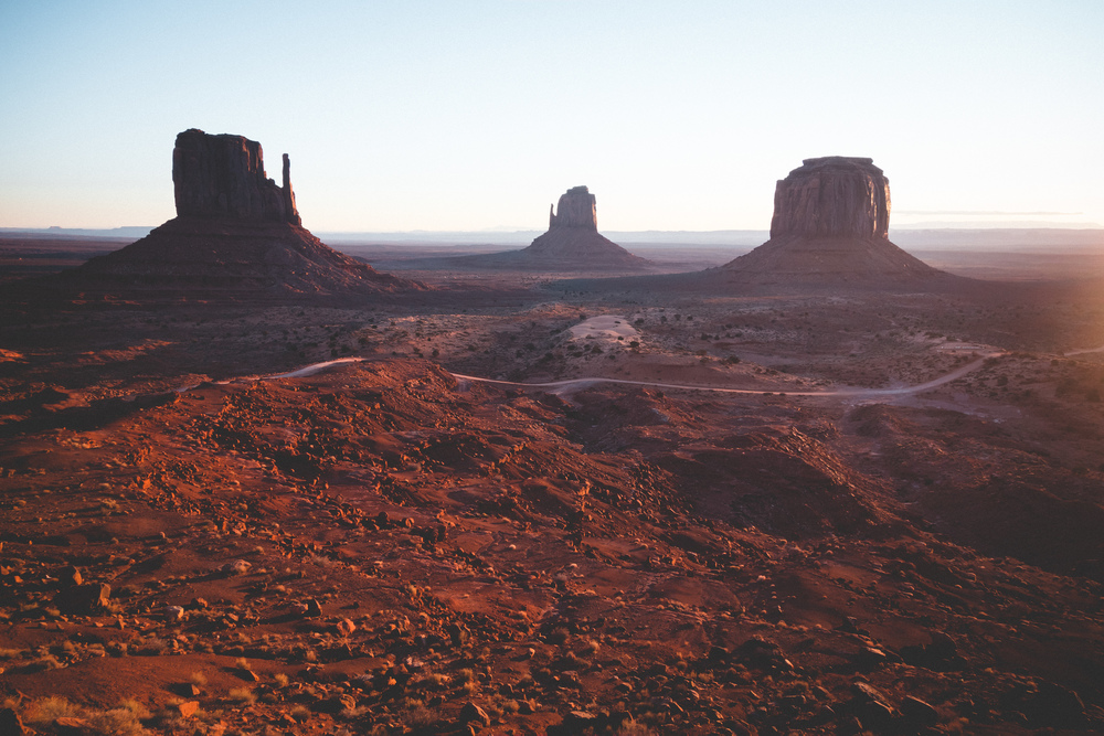 Monument Valley-49.jpg