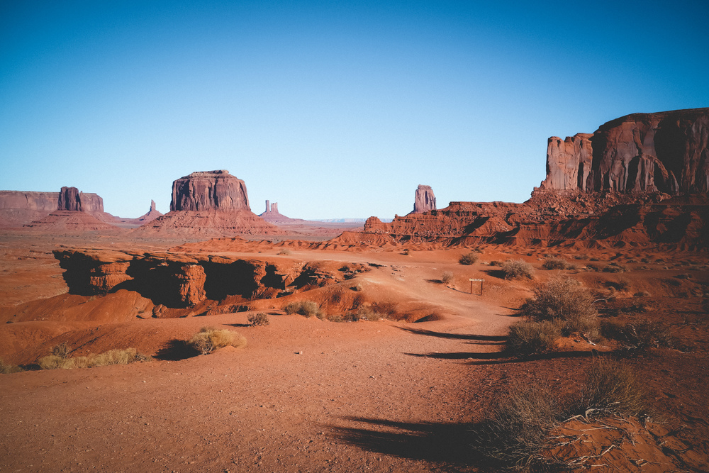 Monument Valley-52.jpg