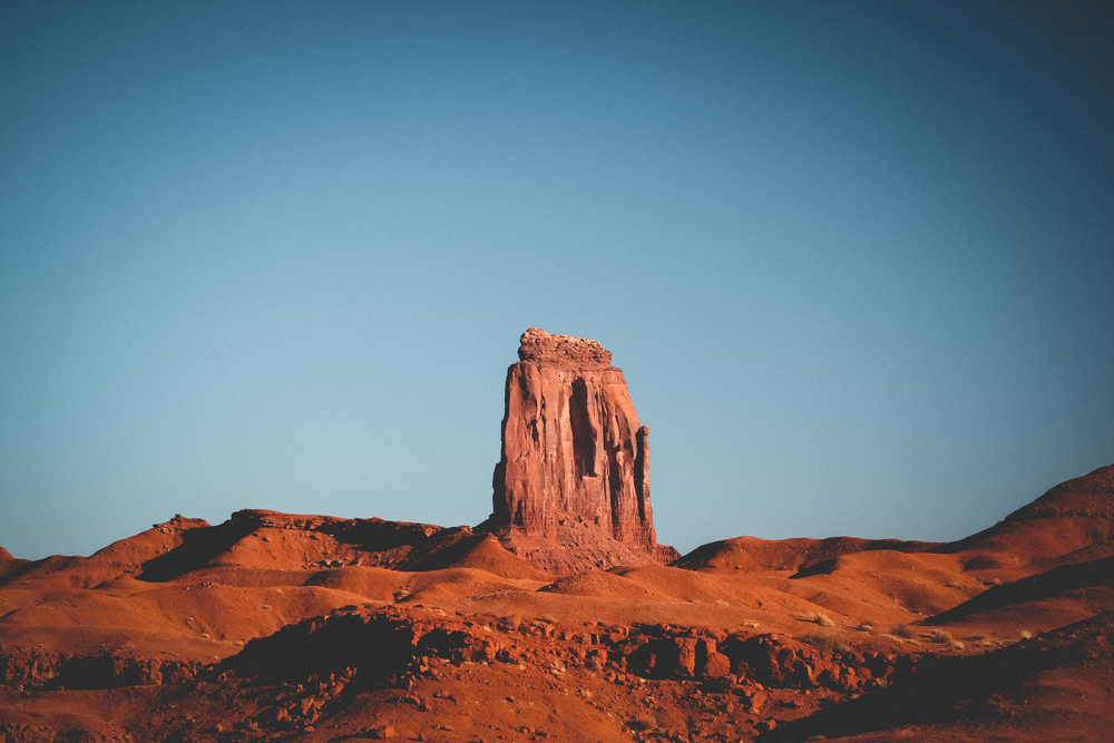 Monument Valley-66.jpg
