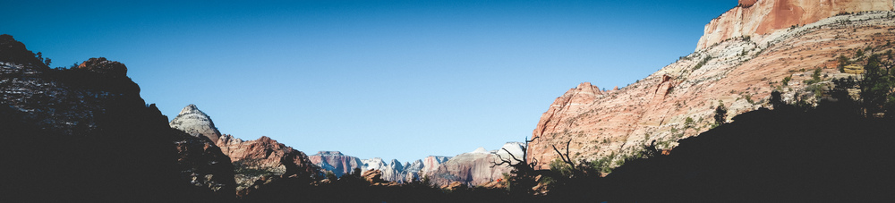 Zion-National-Park-7.jpg