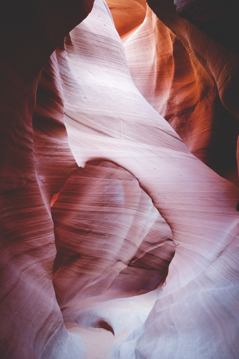 Lower-Antelope-Canyon-42.jpg