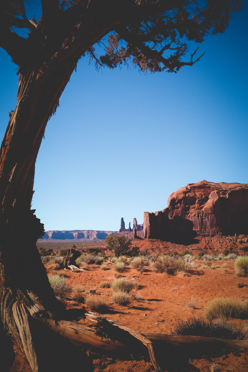 Monument Valley-60.jpg