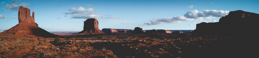Monument Valley-16.jpg