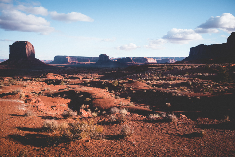 Monument Valley-13.jpg