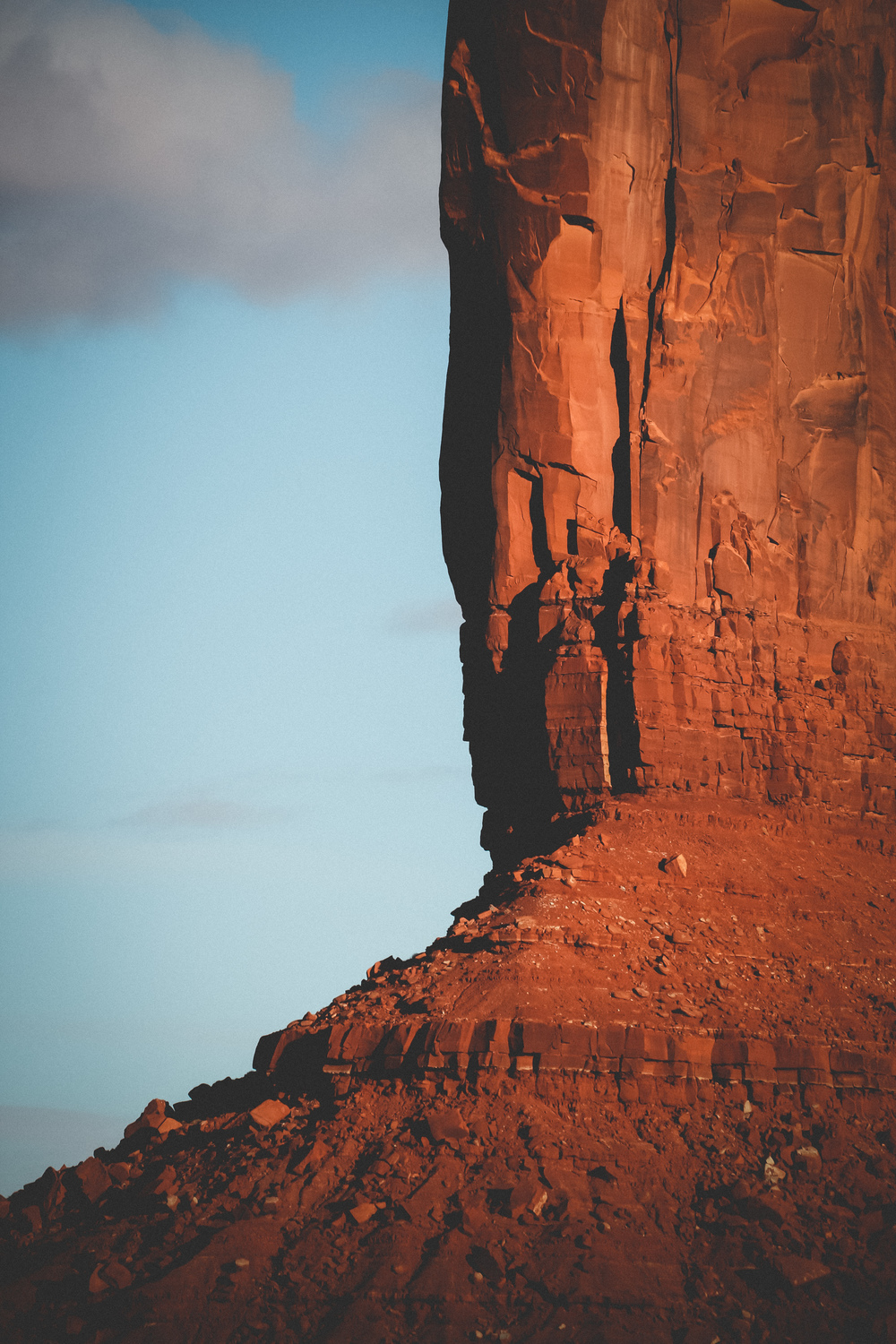 Monument Valley-33.jpg