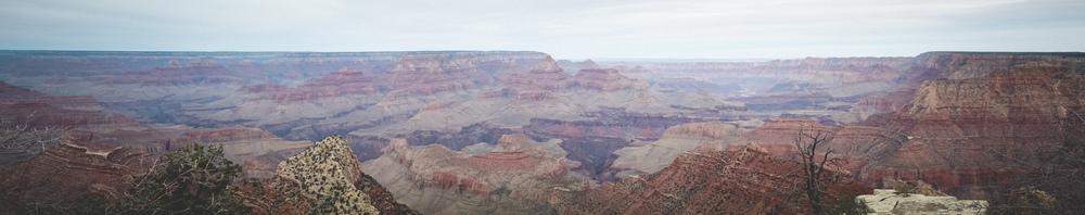 Grand-Canyon-26.jpg