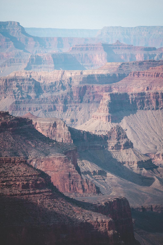 Grand-Canyon-41.jpg