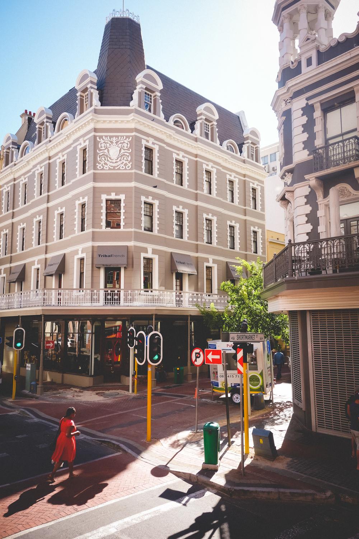 Cape-Town-2.jpg