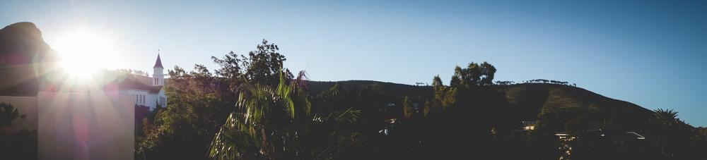 Cape-Town-5.jpg
