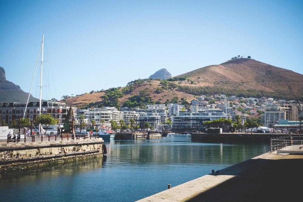 Cape-Town-9.jpg