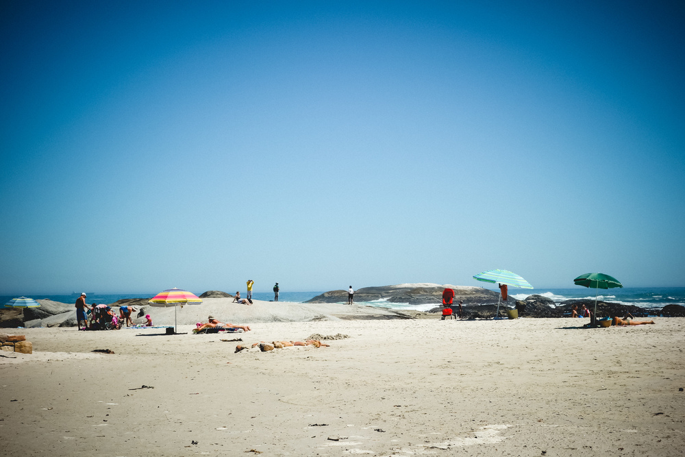 Camps-Bay-1.jpg