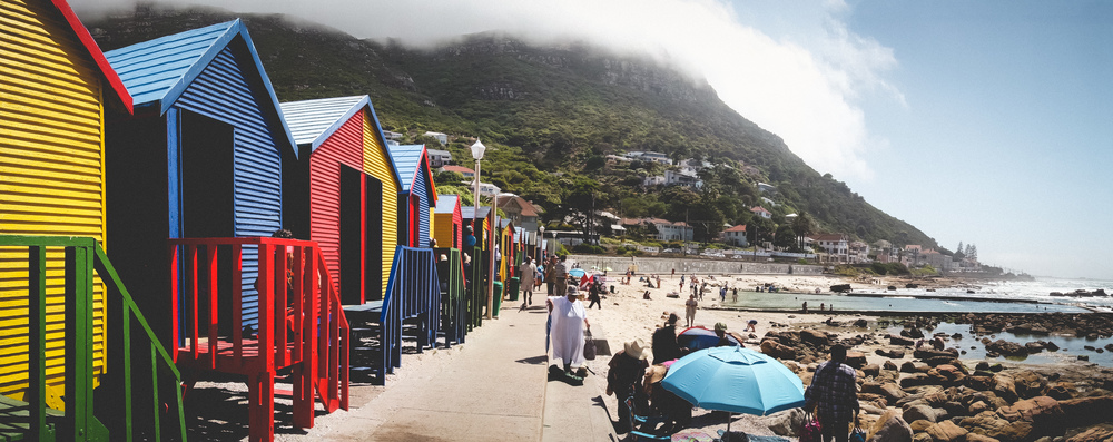 St. James and Kalk Bay-4.jpg